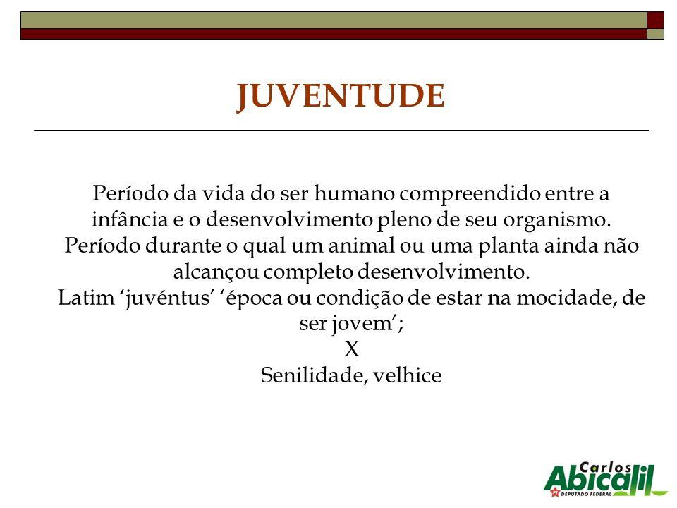 PROJETO DE LEI Nº 4529/2004 Art.13.
