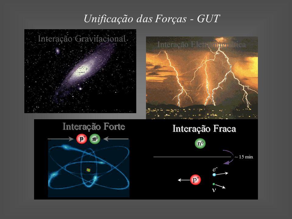 UNIVERSO UNIFORME... COLCHA DE RETALHOS... NOSSO UNIVERSO...