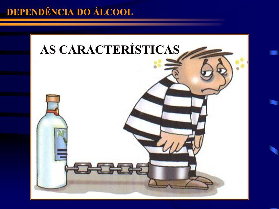 O DEPENDENTE DE ÁLCOOL E DE OUTRAS DROGAS SE TRANSFORMA EM PERIGOSO INSTRUMENTO DOS ESPÍRITOS INFERIORES ATRAVÉS DO USO ALIMENTA A SI E AS ENTIDADES QUE O OBSEDIAM OS QUE SE APROVEITAM DA FRAQUEZA OS QUE SE ALIMENTAM DO ÁLCOOL (NOS BASTIDORES DA OBSESSÃO - MANOEL P.