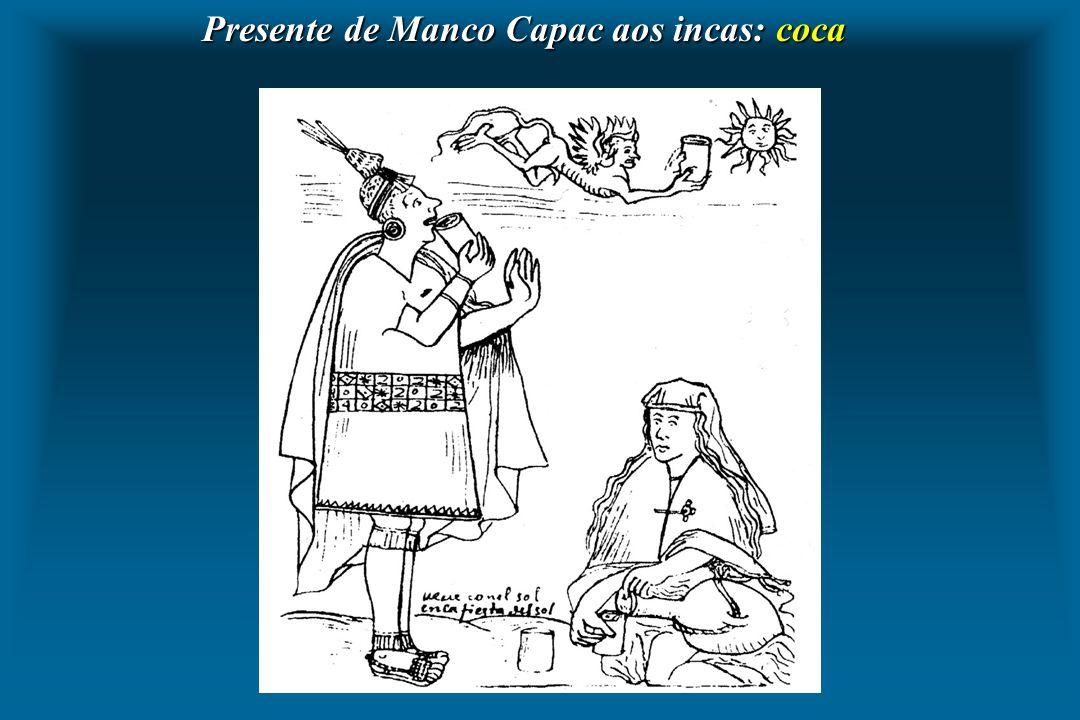 Múltiplas Causas do Aumento do Consumo de Drogas : n Pier Paolo Pasolini: droga é o sucedâneo da cultura.