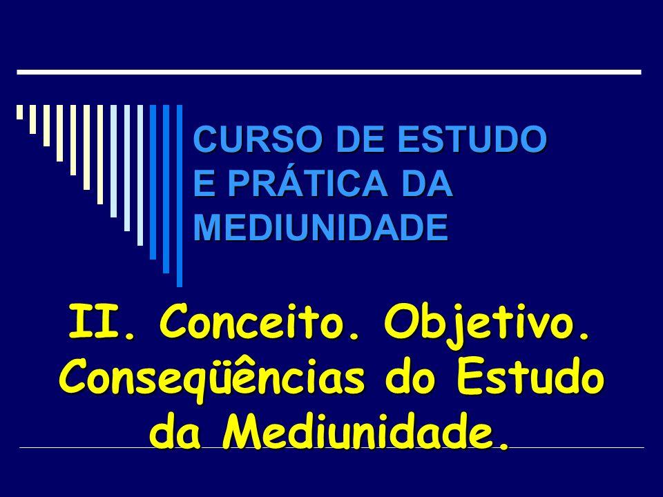 O CURSO TEM DOIS PROGRAMAS, CONTENDO DIFERENTES NÍVEIS DE APRENDIZADO, ORGANIZADOS EM MÓDULOS DE ESTUDO, SUBDIVIDIDOS EM QUATRO PARTES, DIDATICAMENTE COORDENADAS ENTRE SI: A) FUNDAMENTAÇÃO ESPÍRITA B) PRÁTICA C) ATIVIDADE COMPLEMENTAR D) CULMINÂNCIA DO MÓDULO