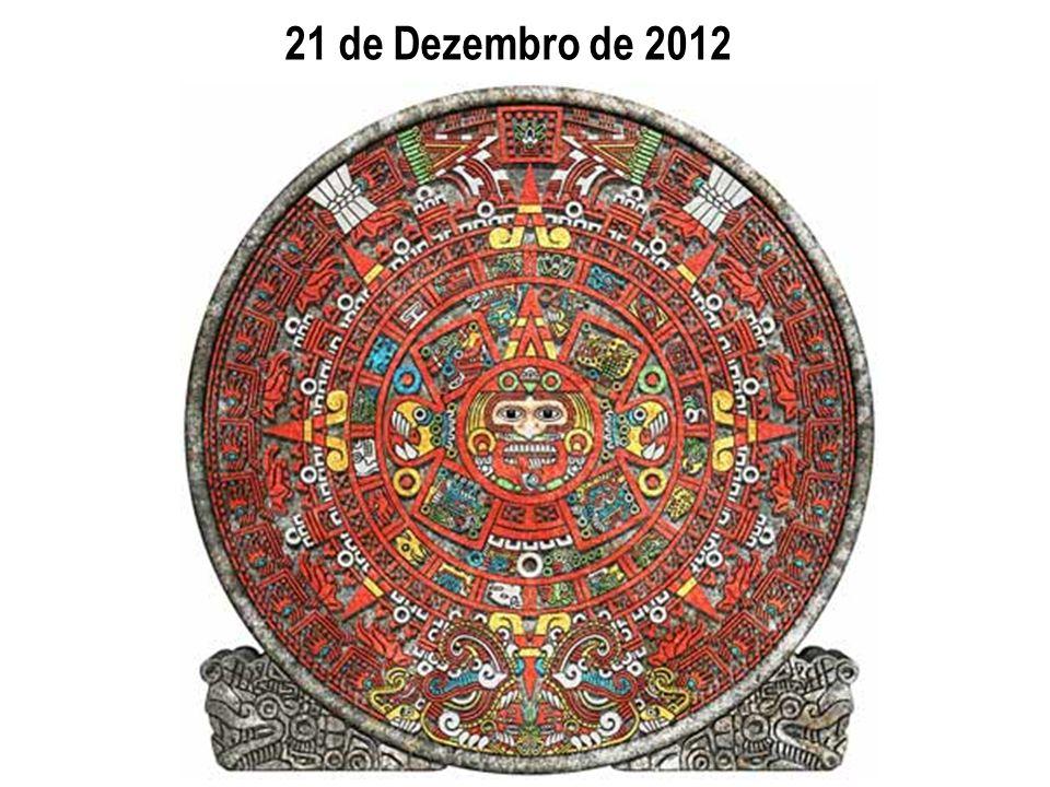 21 de Dezembro de 2012
