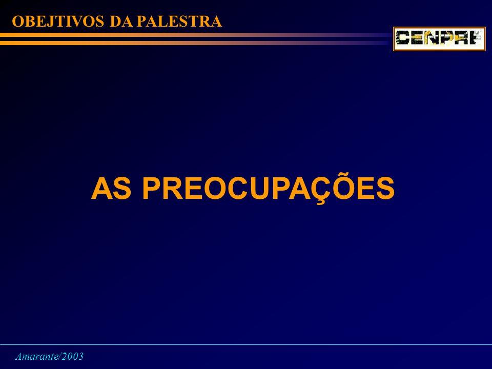 Coordenação do CENPRE: Fernando Amarante Silva E-mail dcffas@furg.brdcffas@furg.br Home-page www.cenpre.furg.br www.octopus.furg.br/drogaswww.cenpre.furg.br www.octopus.furg.br/drogas Telefone: (53) 232 9433 – TELE-VIDA (53) 231 8703 Rio Grande/RS/Brasil