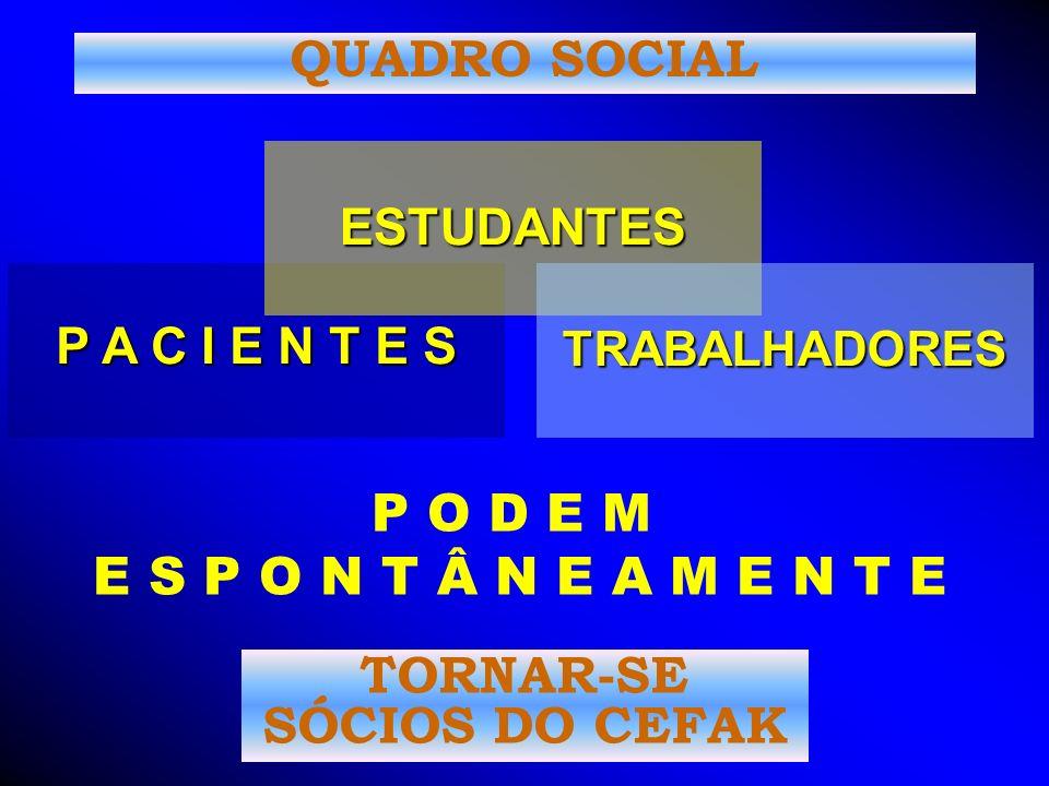 ASSISTÊNCIA SOCIAL PROM SOCIALPROM SOCIAL SAÚDESAÚDE ODONTOLOGIAODONTOLOGIA B.