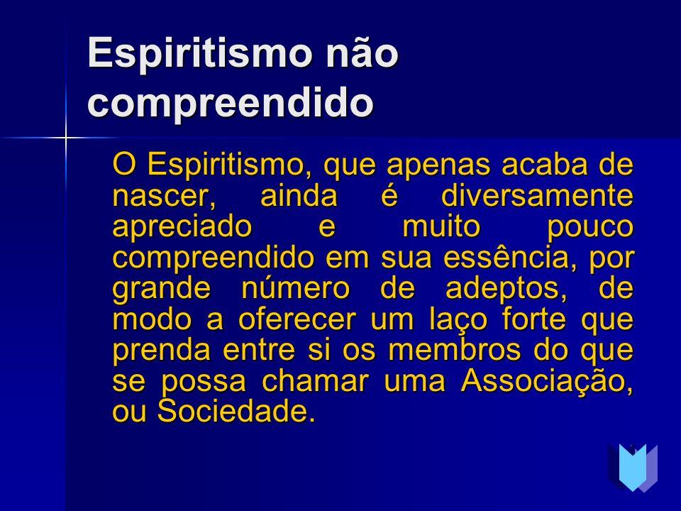 REFLEXÕES SOBRE ARMADILHAS E TÁTICAS OBSESSIVAS ;:;: