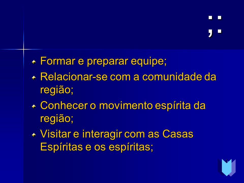 TAREFAS BÁSICAS DAS UREs ;:;:
