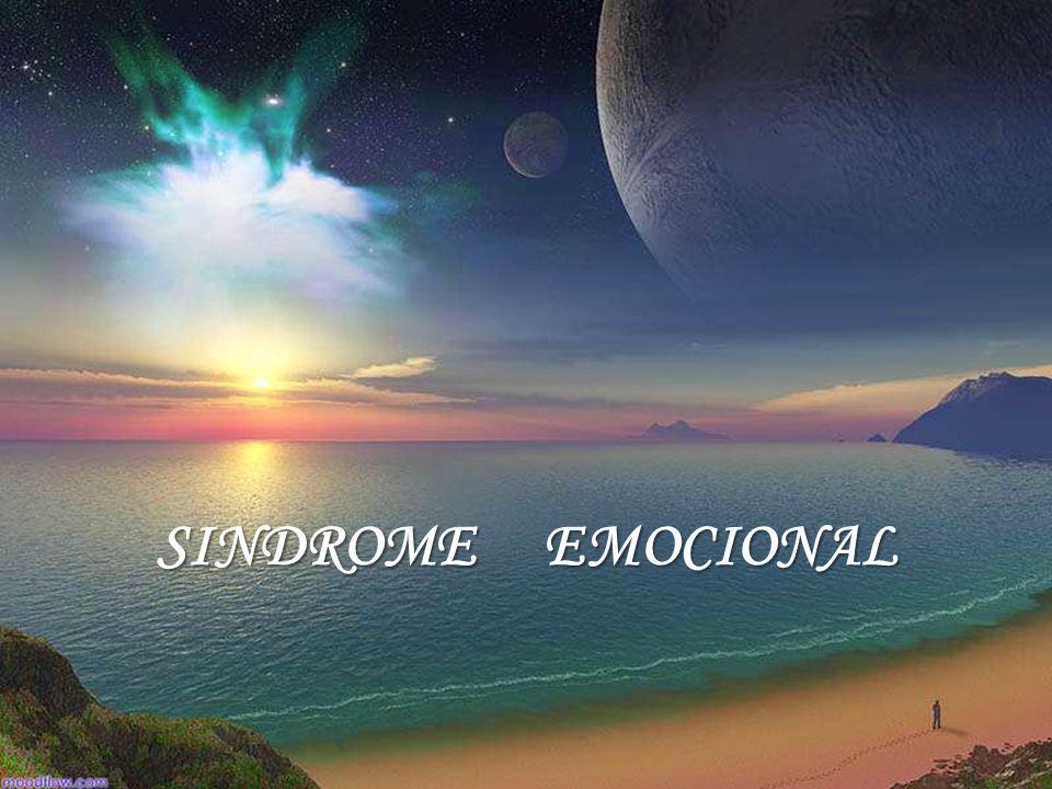 ESCALA DE SENTIMENTOS SÍNDROME EMOCIONAL NEGAÇÃO ESCALA DE SENTIMENTOS SÍNDROME EMOCIONAL NEGAÇÃO ESCALA DE SENTIMENTOS É UMA LINHA VERTICAL ESCALA DE SENTIMENTOS É UMA LINHA VERTICAL TEORICAMENTE INSERIR TODAS AS EMOÇÕES DO SER HUMANO.