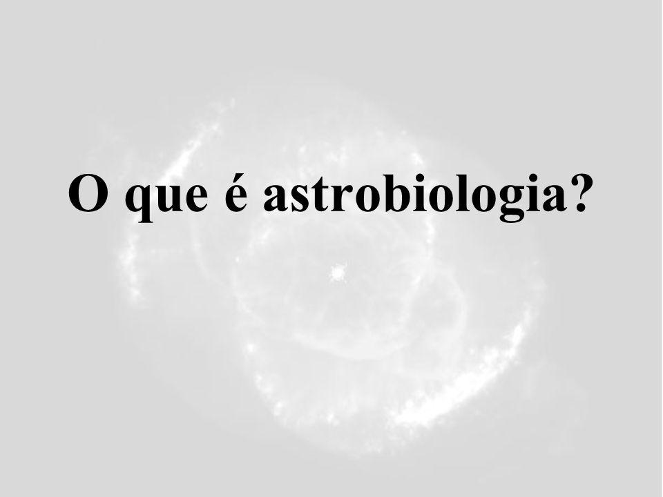 EUROPEAN ASTROBIOLOGY NETWORK ASSOCIATION etc...