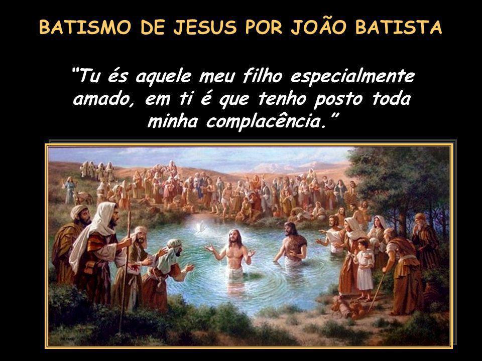 O profeta Elias alimentou-se, graças a um anjo que lhe depositava, ao lado, pão cozido debaixo de cinza (Reis III, 19:5,6). APARIÇÃO e TRANSPORTE