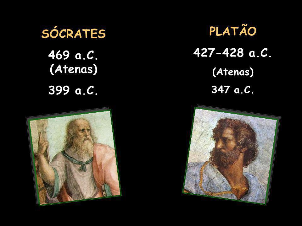 OUTROS PRECURSORES Sócrates – 469 – 399 a.C. Platão – 428 – 348 a.C. Dante Alighieri – 1265 – 1321 Paracelso – 1493 – 1541 Frans Anton Mesmer – 1734 –