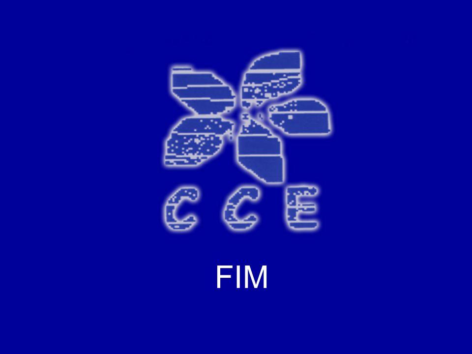 Lei de Igualdade – Centro de Cultura Espírita - 20 de Agosto FIM