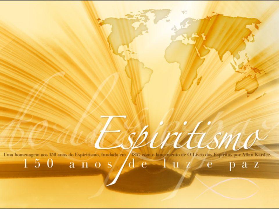 OPORTUNIDADES São as situações do meio ambiente que a Doutrina / Movimento Espírita pode aproveitar para crescer AMEAÇAS São as situações do meio ambiente que prejudicam/atrapalham a Doutrina / Movimento Espírita Reconhecimento das Reconhecimento das OPORTUNIDADES e AMEAÇAS OPORTUNIDADES e AMEAÇAS (do ambiente externo) (do ambiente externo) Análise do Ambiente Externo