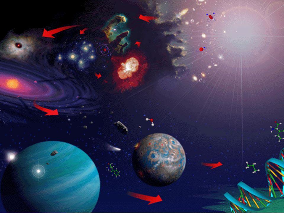 III - A EVOLUÇÃO DO PRINCÍPIO INTELIGENTE III - A EVOLUÇÃO DO PRINCÍPIO INTELIGENTE O Princípio Inteligente evolui, apreendendo com a evolução da matéria e dos seres vivos.