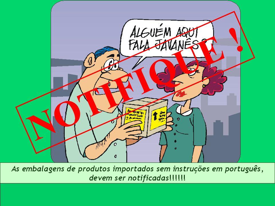 Projeto Farmácias Notificadoras Ministério da Saúde NOTIFIQUE !