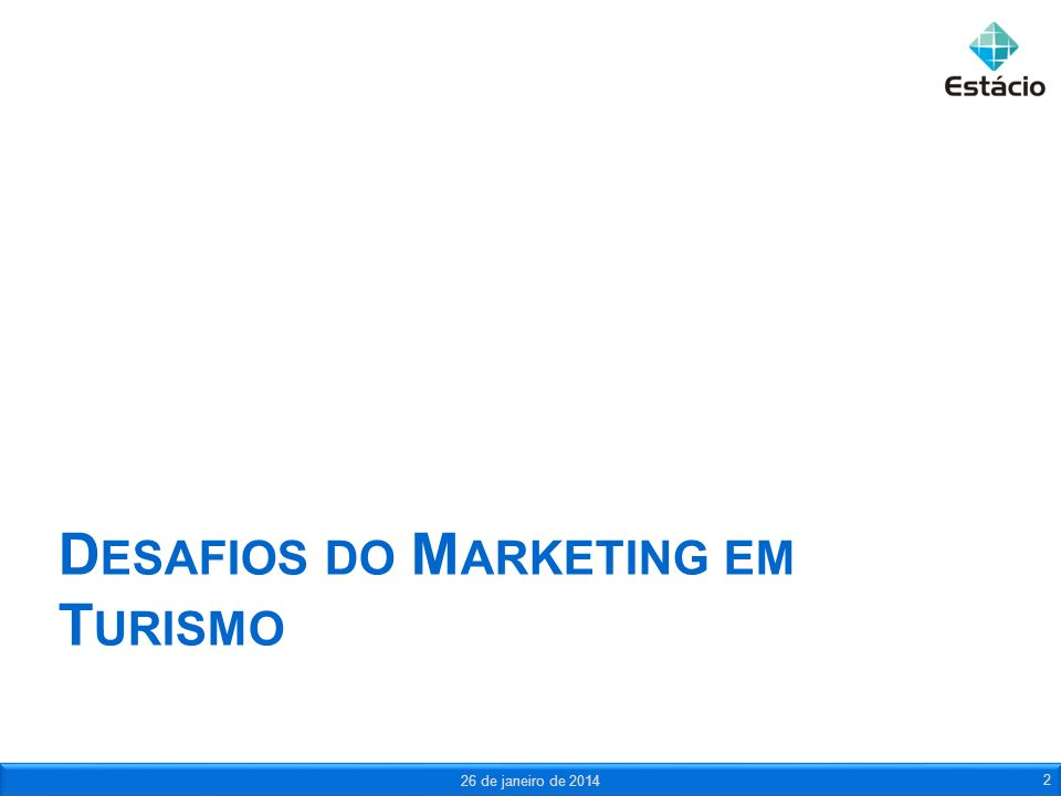 A análise do mercado é o primeiro ponto na estratégia de marketing.