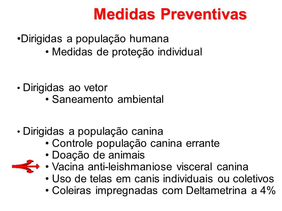 Fonte: SVS/DVE/CGDT/COVEV VACINA : Importância Medida preventiva Diminui a população susceptível Reduz ou interrompe a transmissão humana