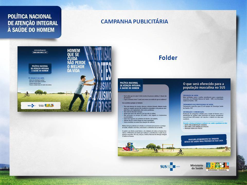CAMPANHA PUBLICITÁRIA Evento Barretos Front –light, outdoor, painéis e adesivos.