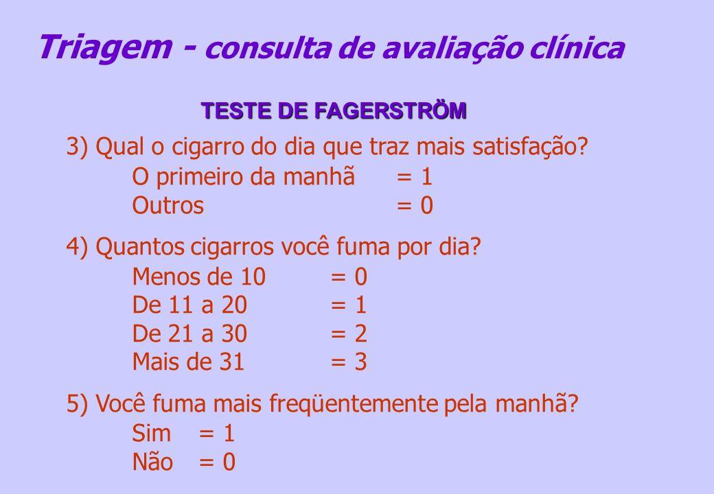 SESSÃO 3 APOIO INTERPESSOAL Eleger uma pessoa construtiva para dar apoio Falar das dificuldades Estimular a permanecer com o objetivo