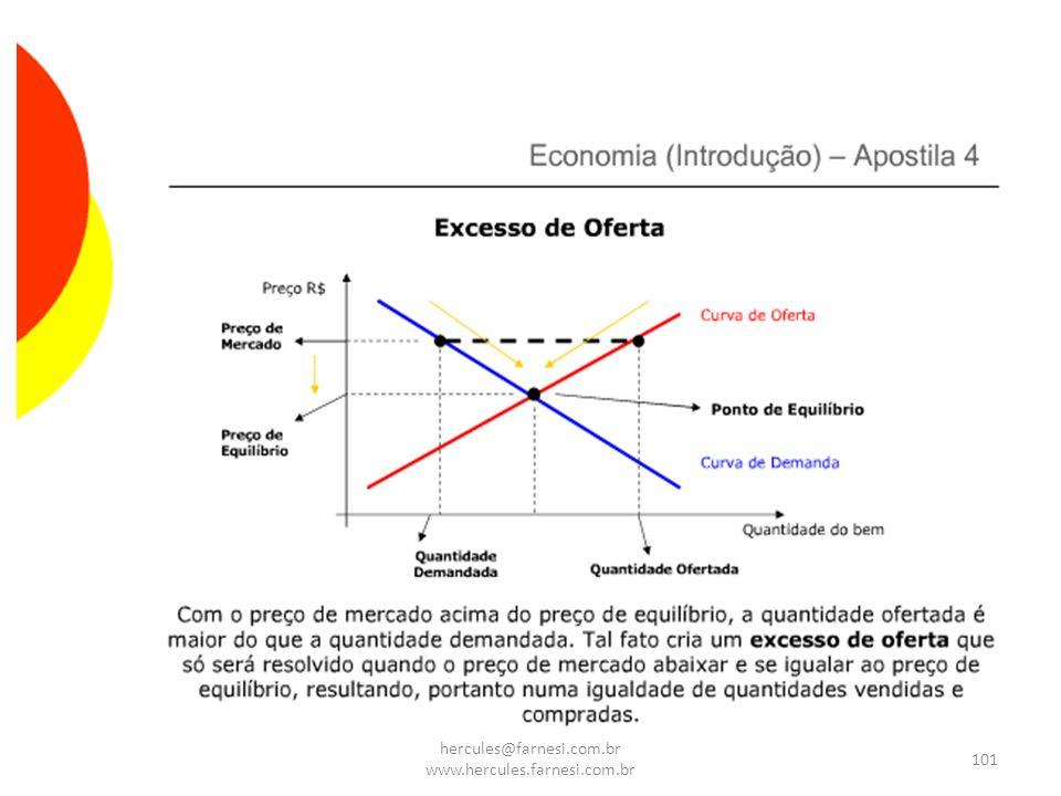 101 hercules@farnesi.com.br www.hercules.farnesi.com.br