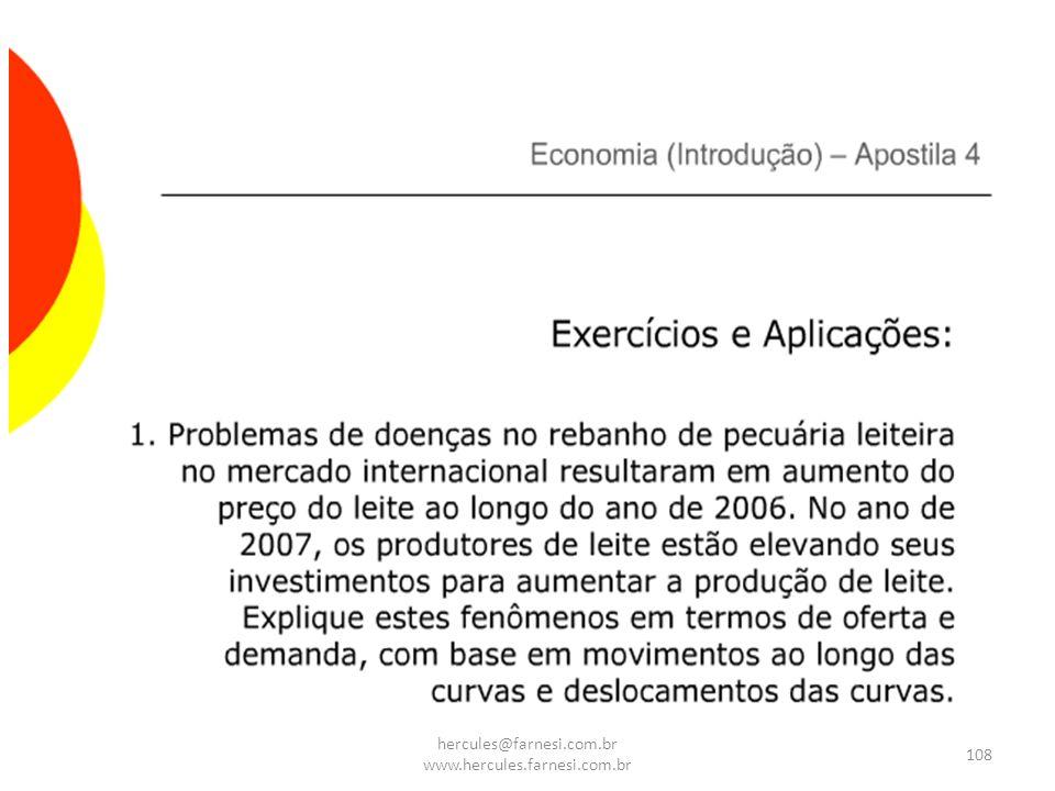 108 hercules@farnesi.com.br www.hercules.farnesi.com.br