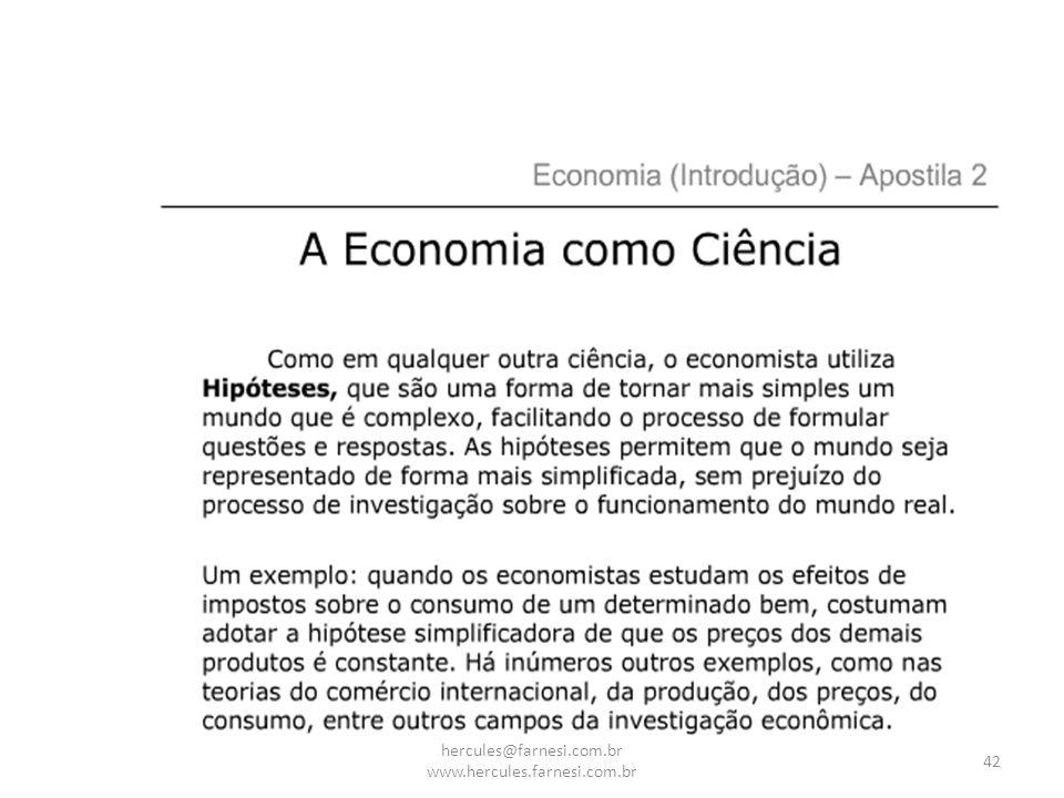 42 hercules@farnesi.com.br www.hercules.farnesi.com.br