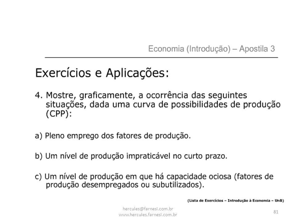 81 hercules@farnesi.com.br www.hercules.farnesi.com.br