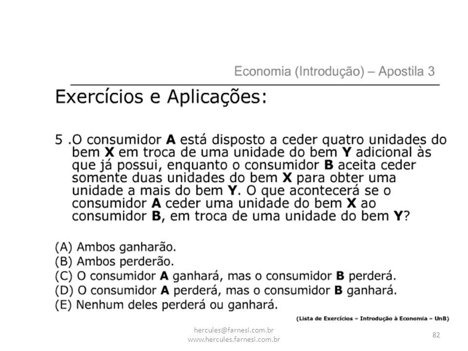 82 hercules@farnesi.com.br www.hercules.farnesi.com.br