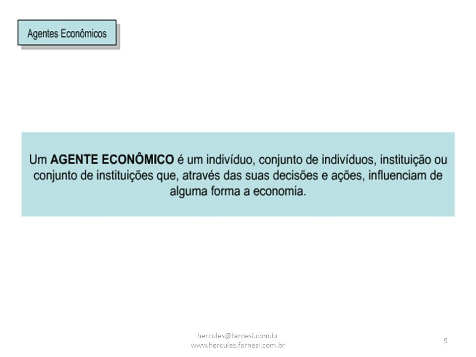 10 hercules@farnesi.com.br www.hercules.farnesi.com.br