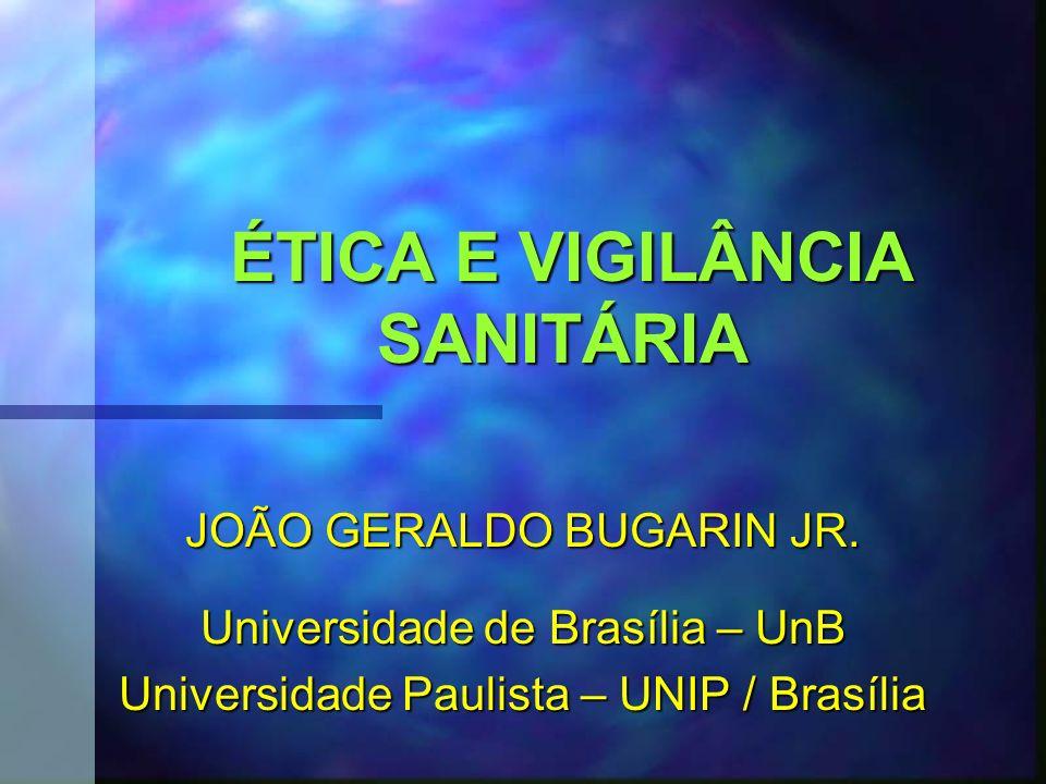 Declaração Universal sobre Bioética e Direitos Humanos da Unesco n 6.