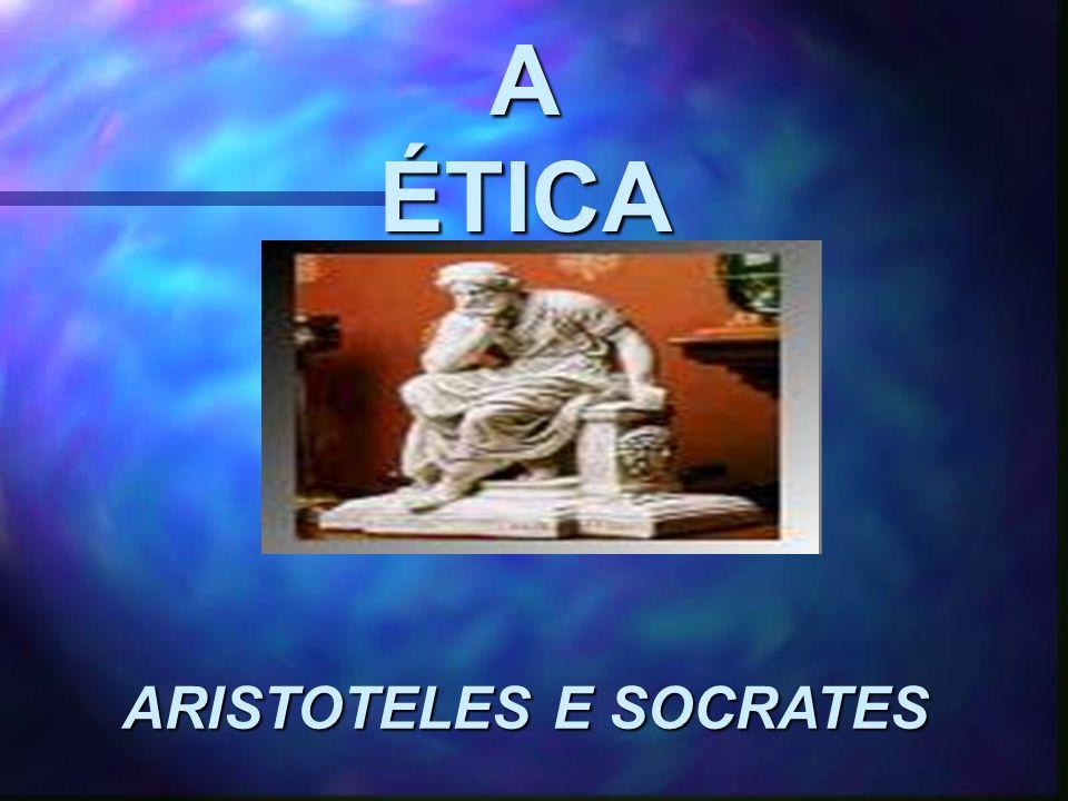O Princípio da Ética da Responsabilidade n Segundo Hans Jonas: n A ÉTICA DA RESPONSABILIDADE INDIVIDUAL; n A ÉTICA DA RESPONSABILIDADE PÚBLICA.