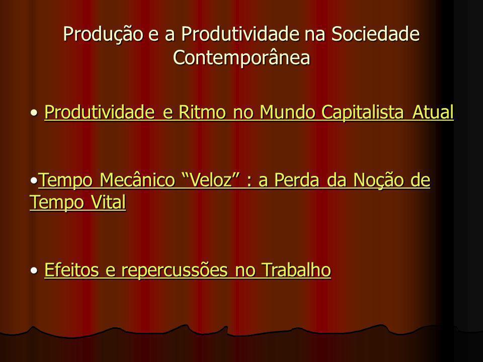 Produção X Produtos: os dilemas para socialização do conhecimento da saúde coletiva Produção X produtividade = racionalidade modernaProdução X produtividade = racionalidade moderna Difusão X socialização = relevância socialDifusão X socialização = relevância social Internacionalização X globalização = especificidade brasileiraInternacionalização X globalização = especificidade brasileira Divulgação X disseminação = critérios e parâmetrosDivulgação X disseminação = critérios e parâmetros Informação X Comunicação Cientifica = democratização do acesso disponiblização de acervos adequado e atualizadoInformação X Comunicação Cientifica = democratização do acesso disponiblização de acervos adequado e atualizado Considerando que a informação técnico-científica é fundamental para o desenvolvimento econômico e social, sobretudo para apoiar os processos de tomada de decisão na planificação, formulação e aplicação de políticas públicas ou para apoiar o desenvolvimento e a prática profissional...