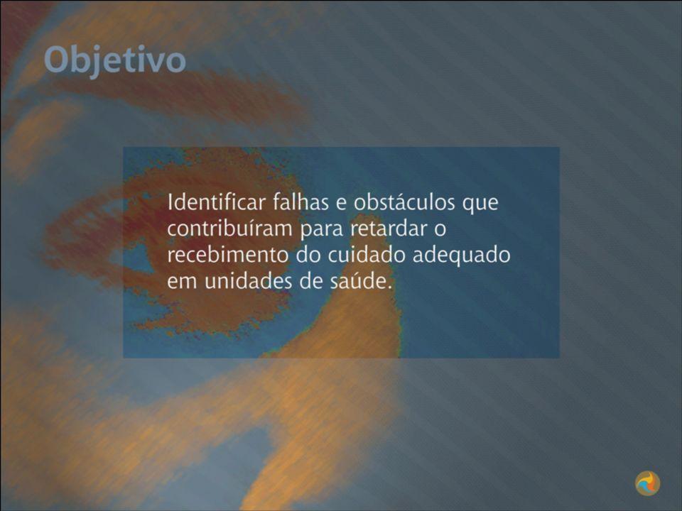 Caso 11 – No caso de Rita a Enfermagem registrou a evolução negativa do caso e a convocação de plantonistas que não avaliaram a gravidade do caso em tempo oportuno.
