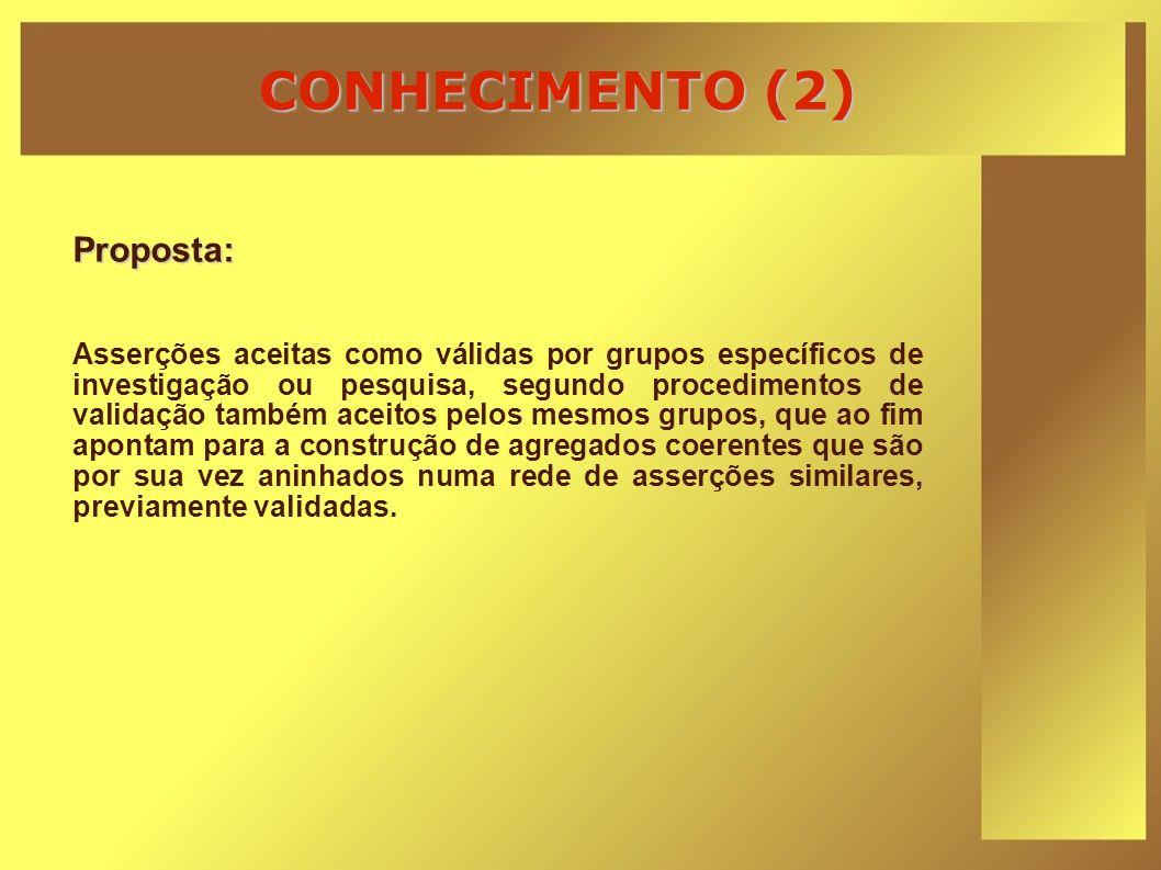MÉTODOS (A) 2.