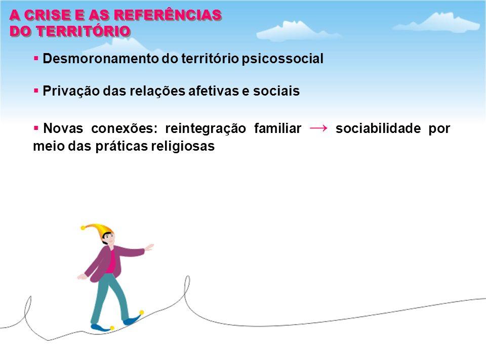Obrigada! berna@upf.br