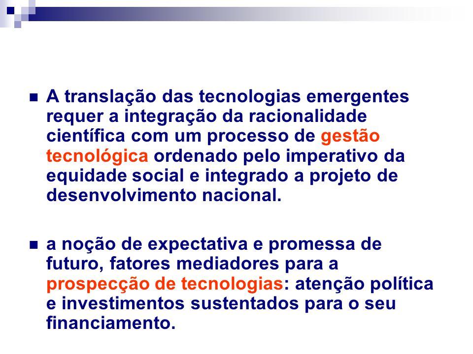 Secretaria de Ciência, Tecnologia e Insumos Estratégicos- SCTIE DAF DES DECIT Pesquisa Avaliação Inovação Desenvolvimento