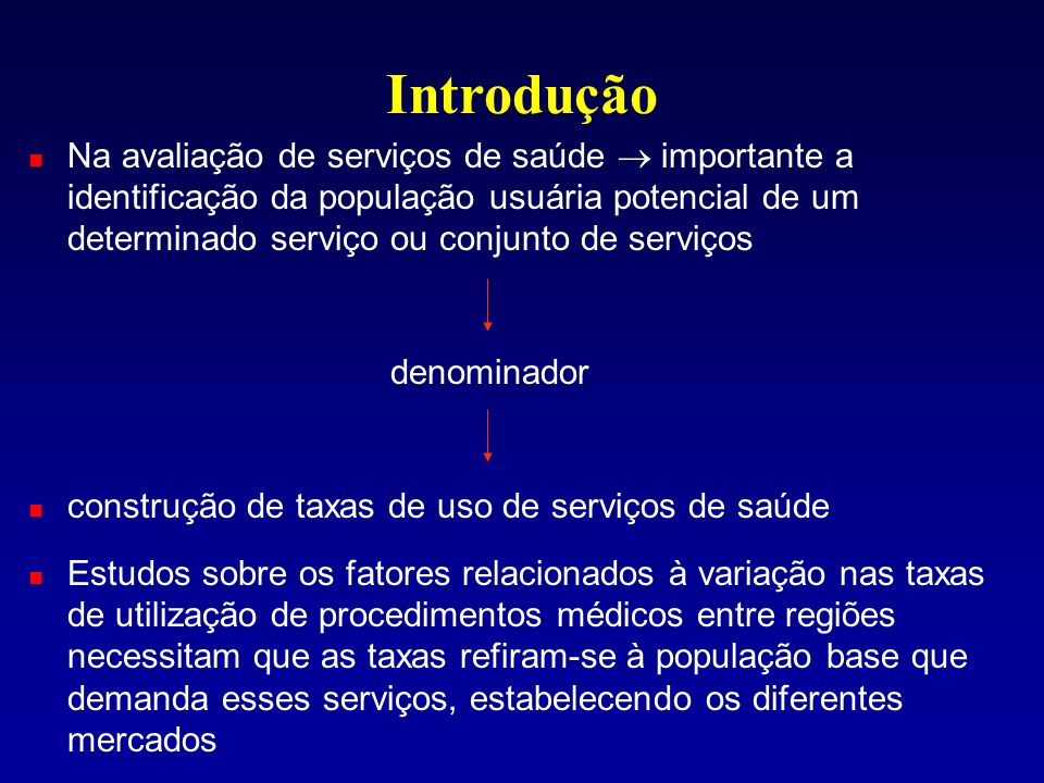 Rejane Sobrino Pinheiro Universidade Federal do Rio de Janeiro Núcleo de Estudos de Saúde Coletiva Av.