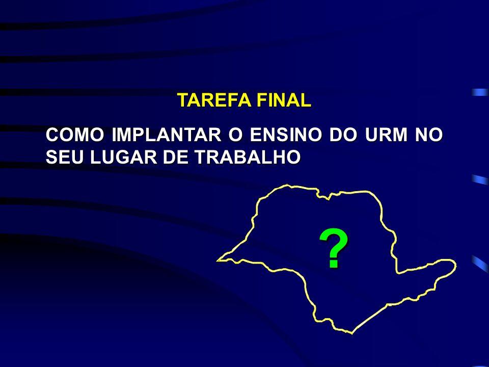 VIRTUAL ENSINO DO USO RACIONAL DE MEDICAMENTOS ESCOLA MÉDICA VIRTUAL DA FMB-UNESP www.emv.fmb.unesp.br CURSOS ON-LINE