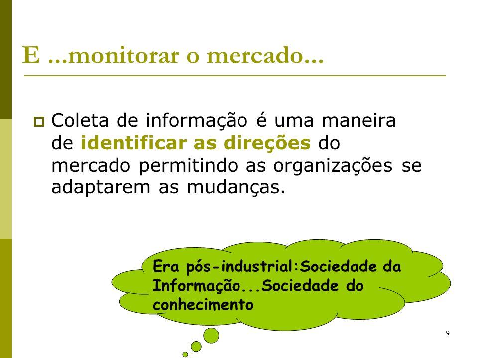 40 Tecnologia da Informação A tecnologia aperfeiçoa ou adiciona eficiência a uma tarefa.