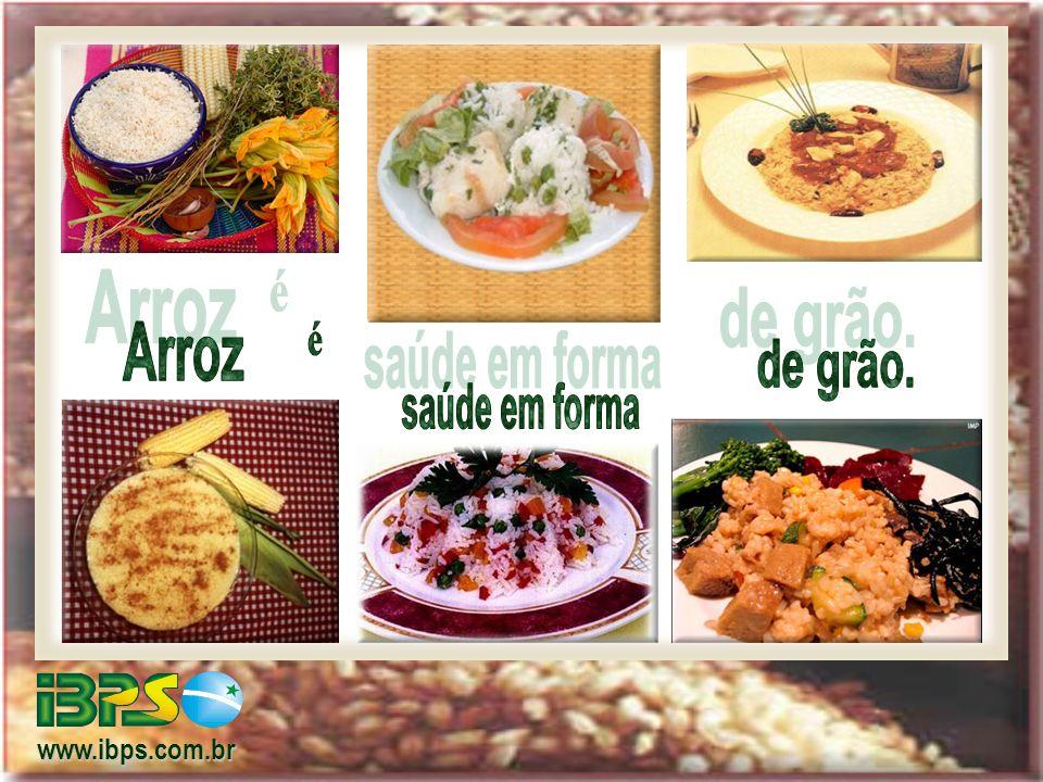 www.ibps.com.br