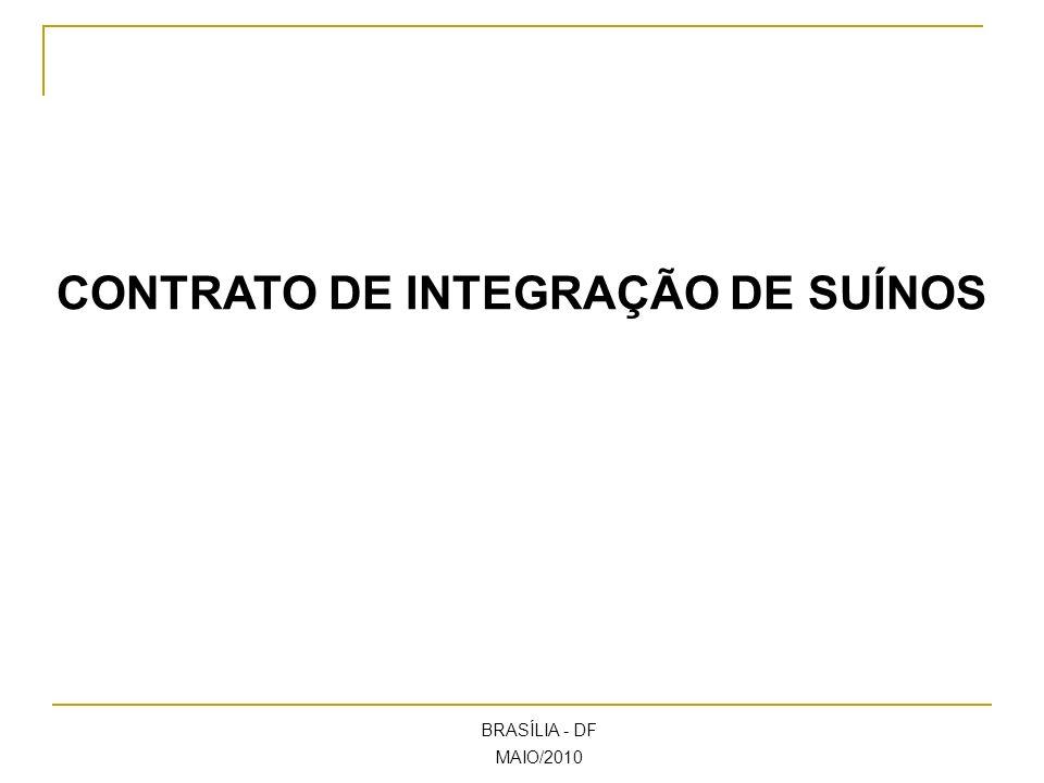 Diferença percentual entre preço do kg do suíno vivo no mercado spot de Belo Horizonte e SINDICARNES de jan./00 a dez./09 Fonte: Elaborado pelo autor a partir de dados publicados, 2009.