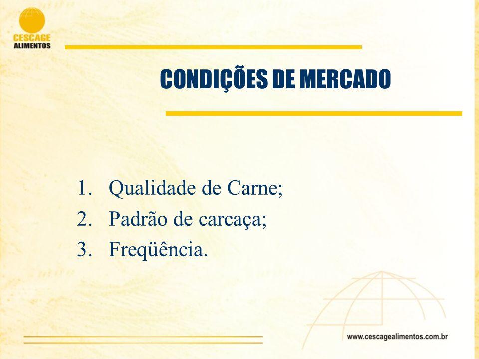 15 Júlia Streski Fagundes Cunha julia@cescage.edu.br OBRIGADA!
