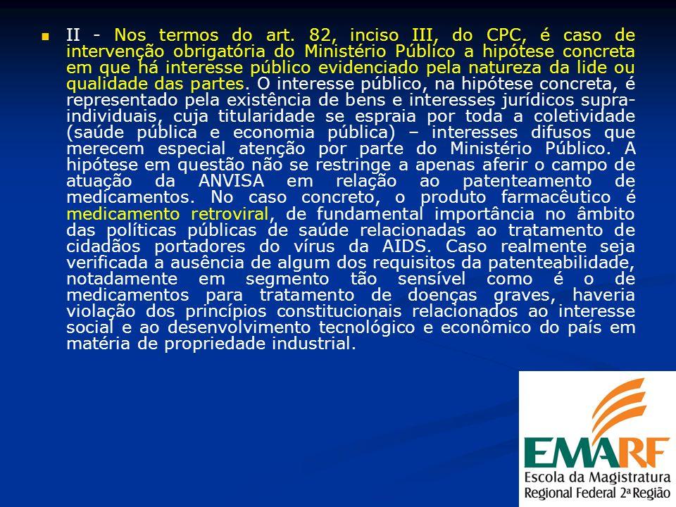 A LPI diz, em relação ao pipeline, que fica assegurado o prazo remanescente de proteção no país onde foi depositado o primeiro pedido, contado da data do depósito no Brasil e limitado ao prazo previsto no art.