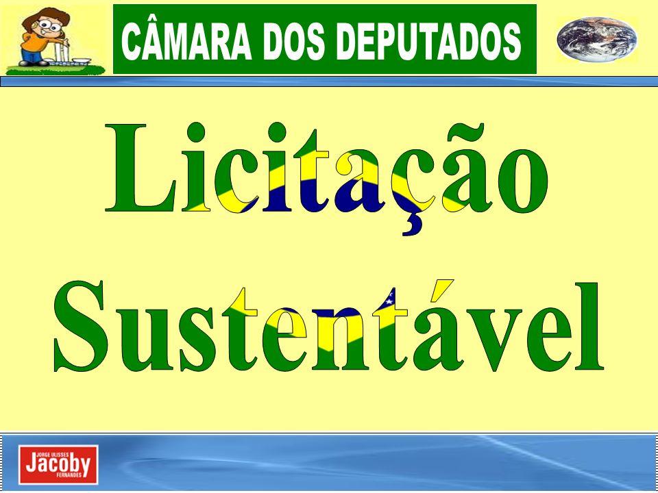 - Centro Nacional de Tecnologias Limpas – CNTL – SENAI; - Instituto Brasileiro de Produção Sustentável; 51