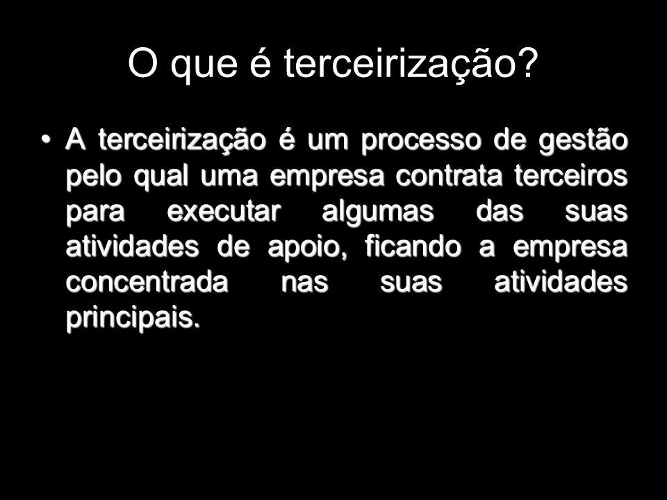 A Petrobrás deve garantir nos contratos: Prorrogação das licenças maternidade e paternidade Prorrogação das licenças maternidade e paternidade Exames periódicos aos moldes da Petrobras.