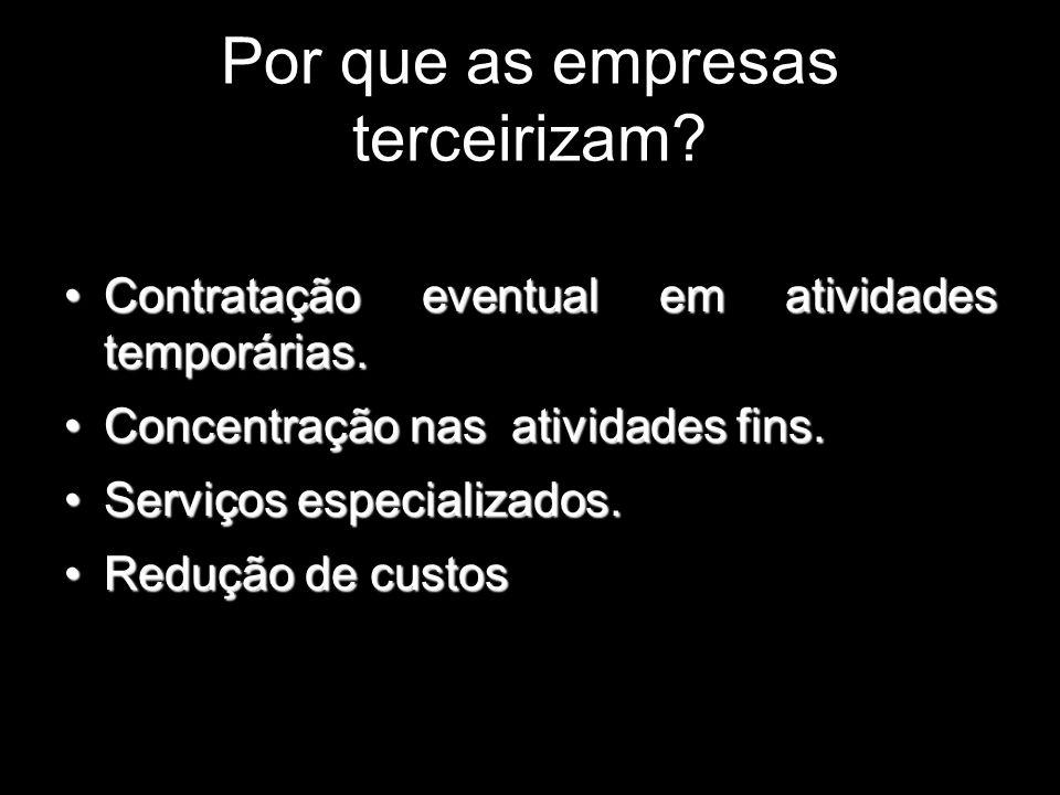 A Petrobras deve garantir nos contratos Gratificação de férias idênticas a Petrobras Horas itineres