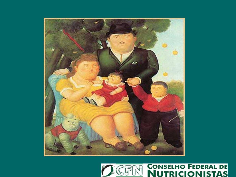 RESOLUÇÃO CFN Nº.358/2005 CAPÍTULO I - DAS ATIVIDADES TÉCNICAS Art.