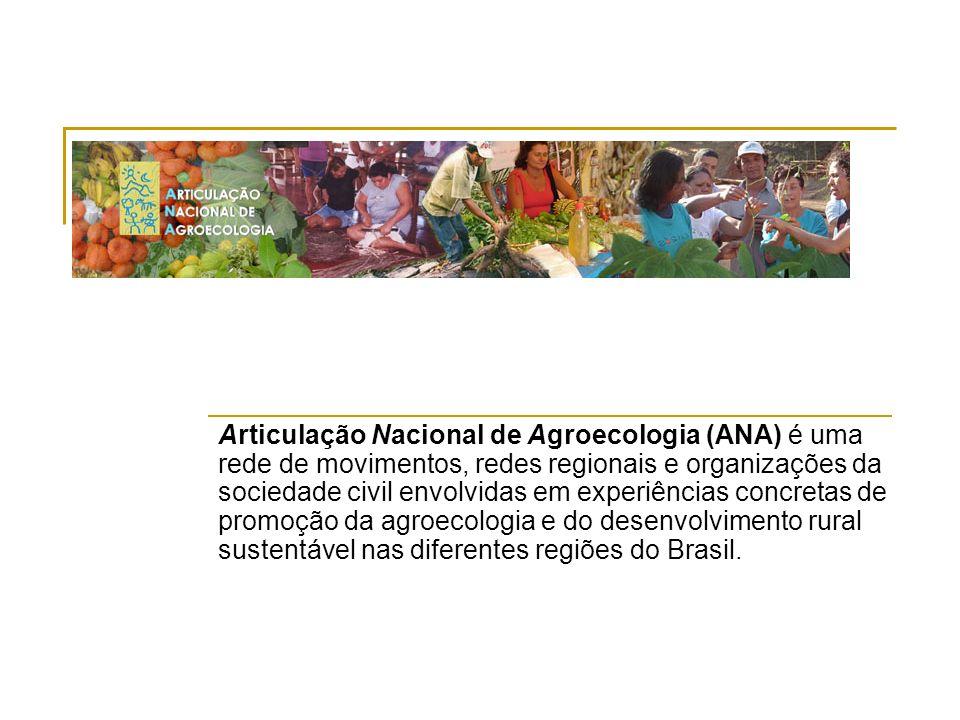 A UNAIC atua em 27 municípios da região sul do RS, evolvendo 2.000 famílias.