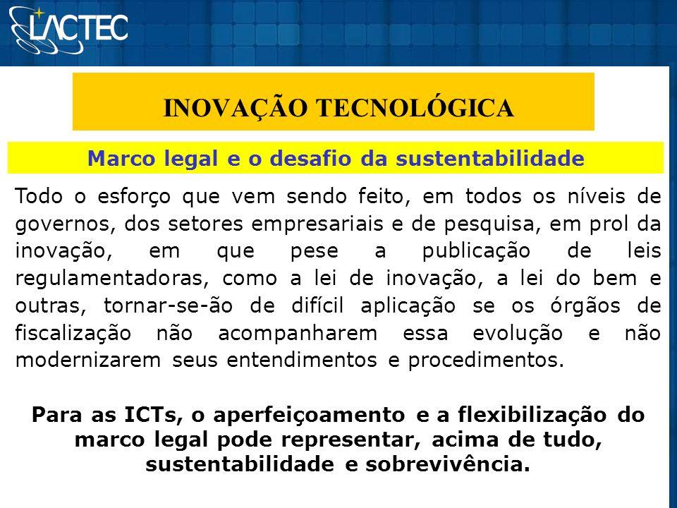 A INSTITUIÇÃO Associação civil, de direito privado, auto-sustentável e sem fins lucrativos.