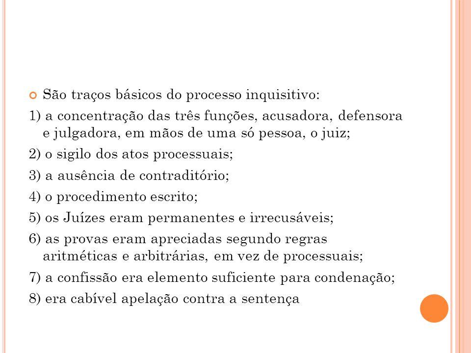 No Brasil, além das disposições convencionais, derivadas de tratados, assegura-se a soberania dos veredictos no tribunal do júri e a autoridade da coisa julgada no art.