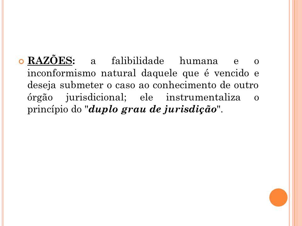 RECURSOS EXTRAORDINÁRIO Cabimento Cabível da decisão final dos Tribunais,desde que esgotados todos os recursos ordinários.